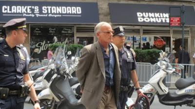 finkelstein-being-arrested-eamon-murphy-ddb81