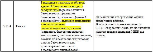 nucléaire ukrainien 5 20171019