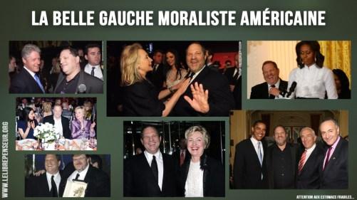 weinstein-belle-gauche-démocrate-moraliste-US
