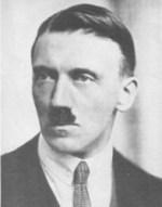 Hitler-1921-196x300