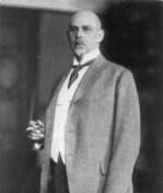 W. Rathenau