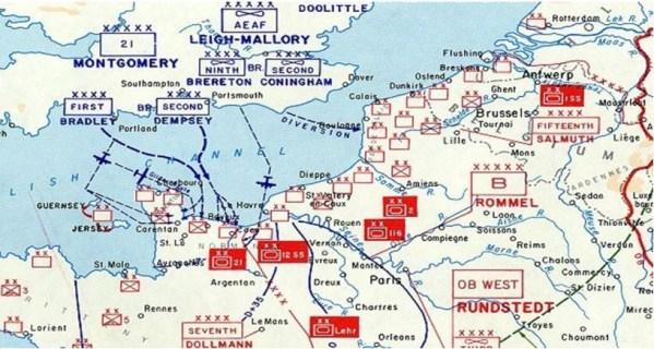lenehan-map1