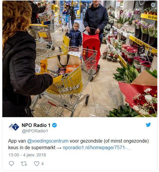 supermarchés 2 20180116