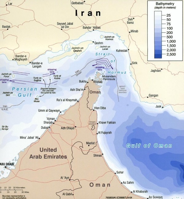 Strait_of_hormuz_bathymetry