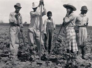 esclave-travail-300x222