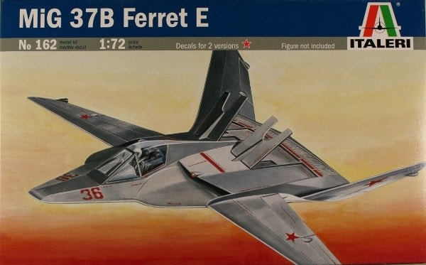 avion russe 4 20181119