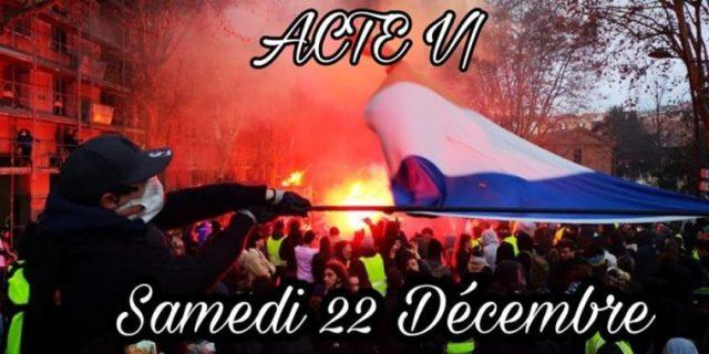 Acte-VI-22-decembre-20181216