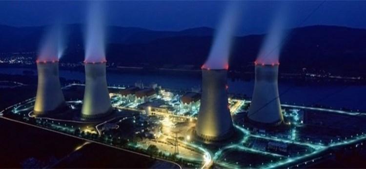 Ardèche – Fuites radioactives de la centrale nucléaire de Cruas-Meysse : EDF multiplie l'opacité d'incidents récents