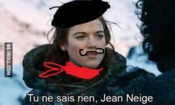 french-frenchism-tu-ne-sais-rien-jean-neige-20190119