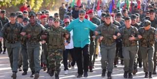 Maduro 2 20190210