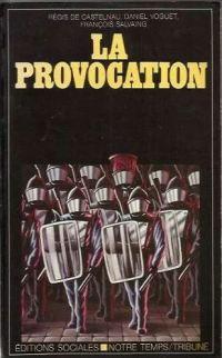 provocation 20190213