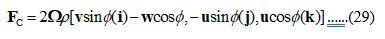 équation 25 20190319