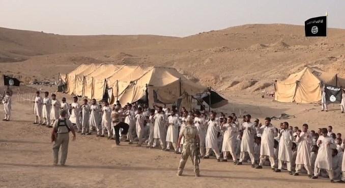 Trahison des Kurdes, Trump rejoint ses prédécesseurs, mais pourquoi ?