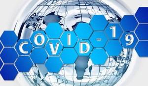 COVID-19– L'avènement d'un Nouvel ordre Mondial,… dans la douleur
