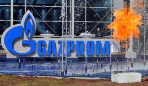 Pourquoi la Russie l'emportera sur l'Arabie Saoudite dans le conflit pétrolier qui les oppose?