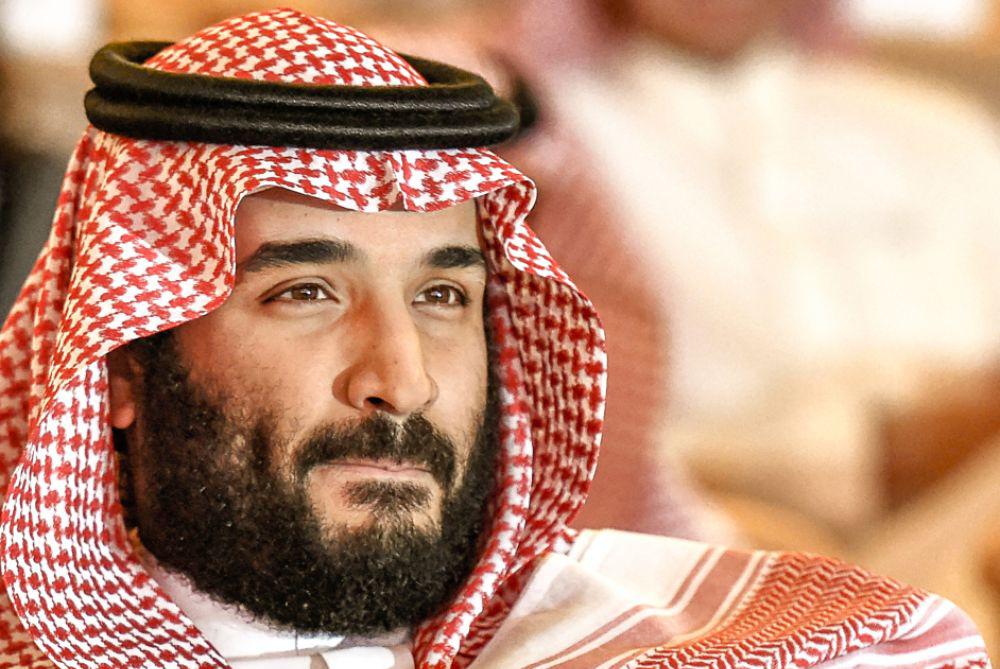 Arabie Saoudite – Le coronavirus partenaire de l'hôtellerie de luxe ?