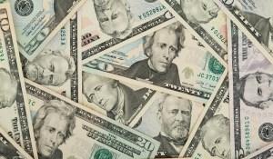 L'argent liquide est bon pour la poubelle, surtout dans le monde post-COVID