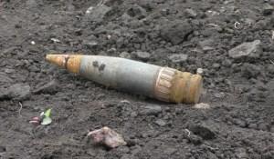 RPD – L'Armée Ukrainienne tire sur Alexandrovka, six maisons endommagées