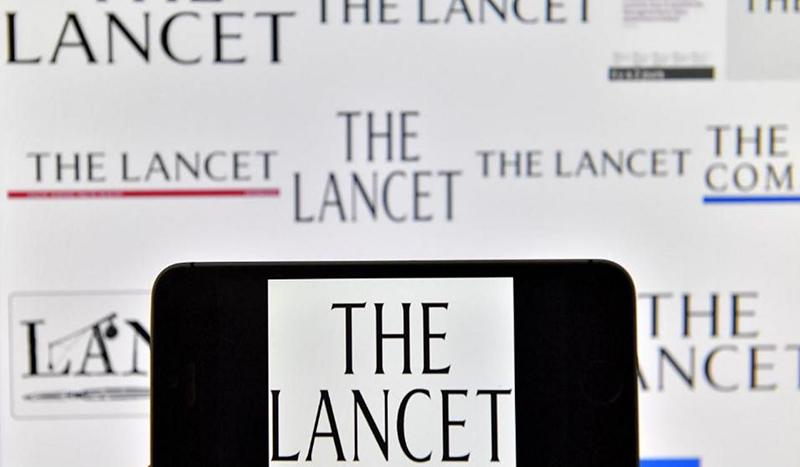 La publication du Lancet : des données « fabriquées » comme meilleure hypothèse