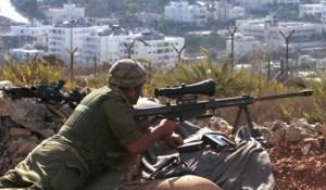 Le Droit humanitaire en Palestine