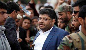 Le Yémen indigné par le retrait de la liste noire de l'ONU de la coalition dirigée par les Saoudiens