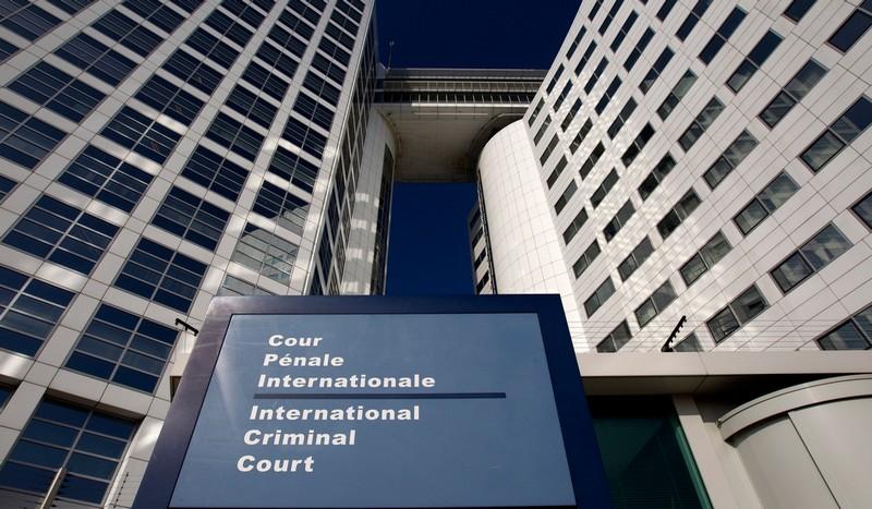 La Cour Pénale Internationale prise au piège des politiques de pouvoir