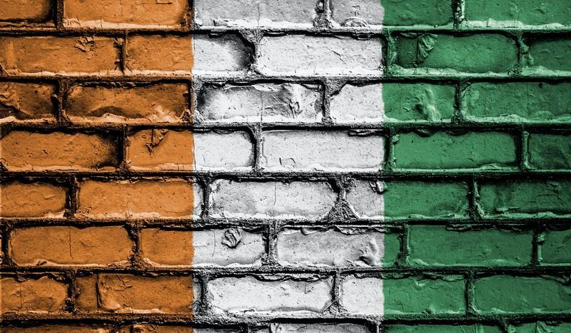 La Côte d'Ivoire s'engage dans une voie sans issue