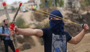 Palestinien fais-toi naturaliser ouïghour.