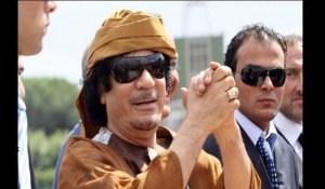 Comment la vision de Mouammar Kadhafi pour une Afrique sans dette a conduit à sa mort
