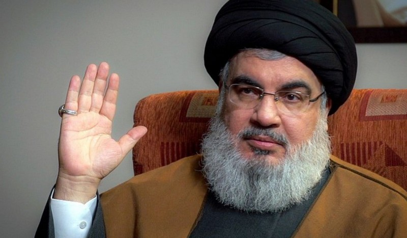 Malgré des tensions exacerbées entre Israël et le Hezbollah, le conflit est improbable