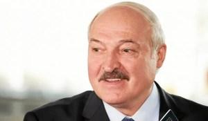 Biélorussie : Loukachenko dénonce des manifestations «téléguidées» depuis l'étranger