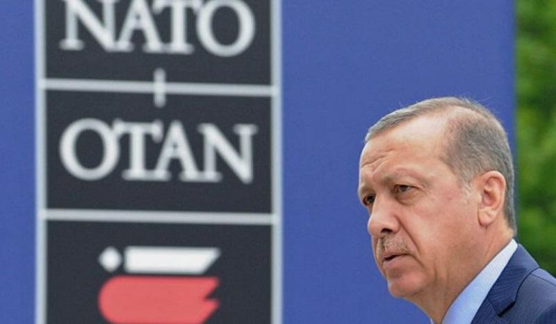 L'absence de l'Occident : comment les fissures au sein de l'OTAN signalent un nouvel équilibre de la puissance mondiale