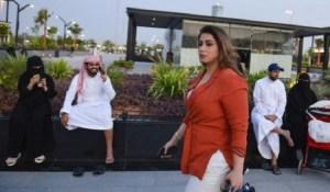 Nouvelle décision spectaculaire de Riyad : l'Arabie Saoudite «tombe» le hidjab