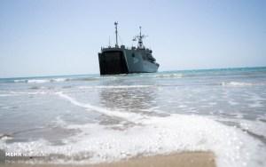 L'Iran projette-t-il de lancer une offensive «préventive» avec en toile de fond «la prise de la base US» aux Émirats ?