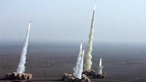 Un nouveau MQ-9 s'écrase aux Etats-Unis : les bases aériennes US ciblées ?