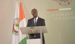 Les acteurs internationaux impuissants face aux crises en Afrique de l'Ouest