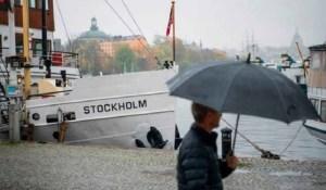 La Suède refuse d'imposer des mesures de confinement, affirmant que les gens ont assez souffert