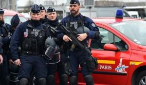 Le couvre-feu: L'étincelle qui va faire sauter «le bidon d'essence» France?