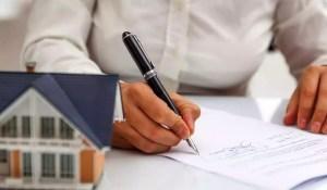 Rejet de la loi sur le changement d'assurance emprunteur