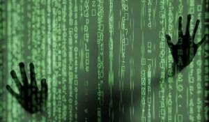 Impossible d'échapper au monde techno-féodal
