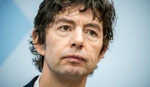 Christian Drosten, le «Monsieur Corona» allemand : l'heure des comptes ?