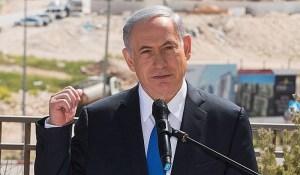 Pourquoi Netanyahou est un symptôme et non la cause de la crise politique d'Israël