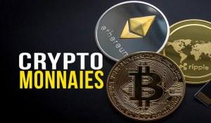 Les cryptomonnaies adossées à l'or : L'avenir de la monnaie