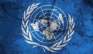 La France et l'Allemagne boycottent une réunion du Conseil de Sécurité de l'ONU sur les accords de Minsk
