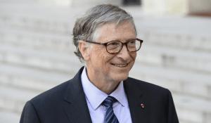 Le plus grand propriétaire de terres agricoles d'Amérique est maintenant Bill Gates