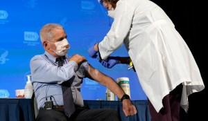 Vaccins anti-COVID – Panique et confusion