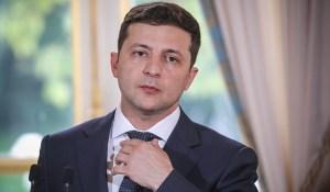 Géopolitique du vaccin – L'Ukraine prise au piège de son allégeance globaliste
