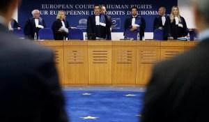 Rattachement de la Crimée à la Russie – Quand la CEDH ne peut se permettre de ne pas sortir de sa compétence
