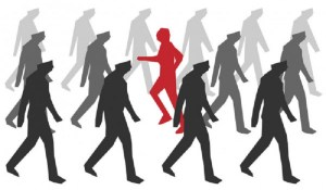 La Covidissidence : seule une idéologie produit de la dissidence