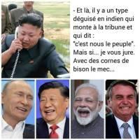 Kim Jong indien.jpg
